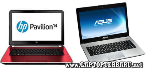 Daftar Kipas Untuk Laptop daftar harga laptop terbaru cocok untuk mahasiswa 2015