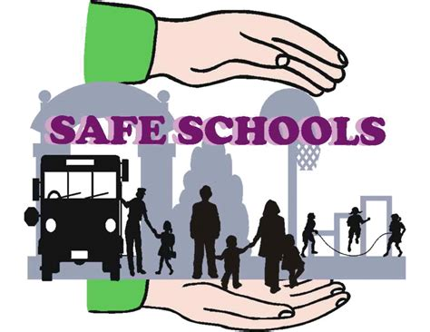 School Volunteer Background Check Policy Elementary School