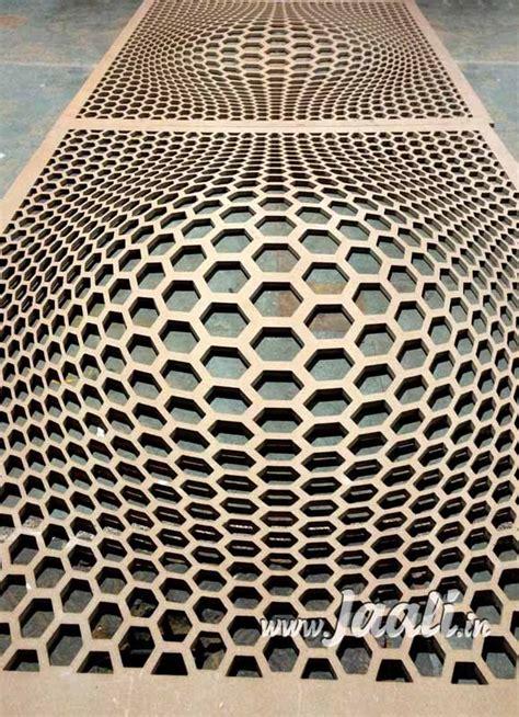 corian jali jali designs studio design gallery best design