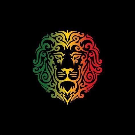 design logo reggae wallpaper rasta lion rasta lion iphone wallpapers