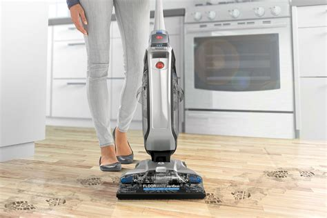 rug cleaning in nyc do you tip carpet steam cleaners carpet nrtradiant