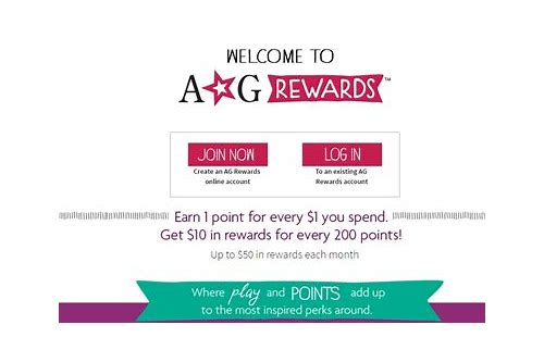 american girl coupon codes sept 2018