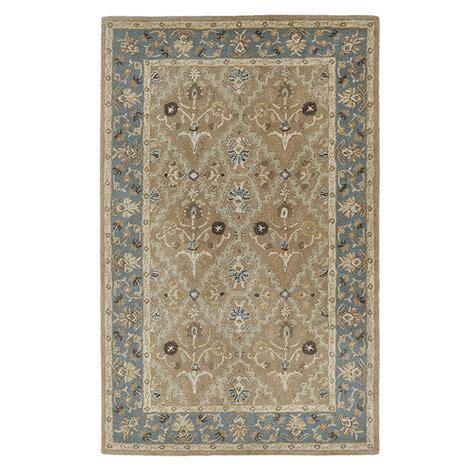 simrall rug traditional rugs by ballard designs markham tufted rug ballard designs