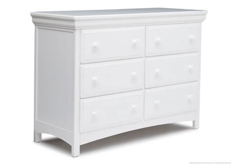 delta changing table dresser delta bentley dresser reviravoltta com