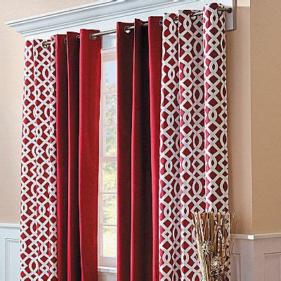 maroon curtains curtains ideas 187 beige and burgundy curtains inspiring