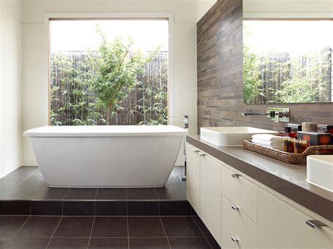 plants for bathrooms uk plants for bathrooms uk idea like freestanding bath with