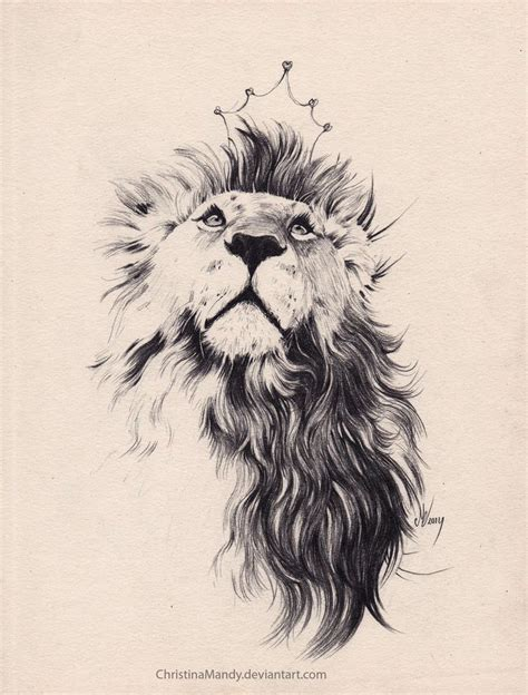 lion tattoo on back best 25 small ideas on small leo
