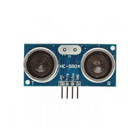best ultrasonic sensor best 28 ultrasonic distance sensor funnyvale 5pin hy