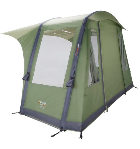 vango tent awnings vango tent accessories norwich cing