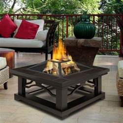 pits clearance alluring patio outstanding patio set clearance walmart