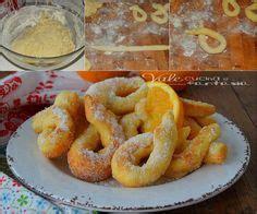 giallo zafferano mozzarella in carrozza torta estiva veloce ricetta con pavesini pesche e cioccolato