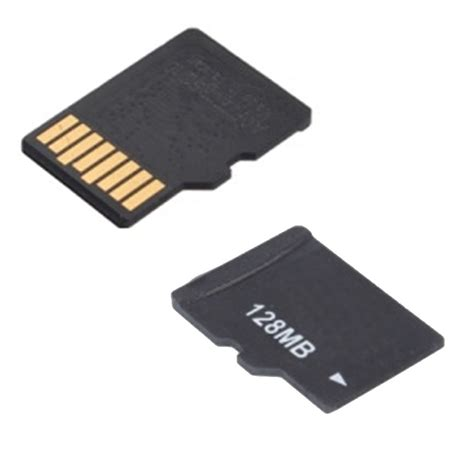 Memory Card Samsung Note 3 h1 128mb micro sd tf memory card for samsung galaxy s5 s4 s3 note 4 3 2 android ebay