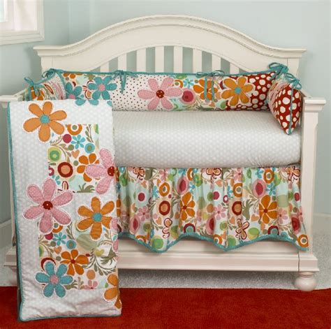 Lizzie Crib Bedding Cotton Tales Lizzie 4 Pc Crib Bedding Set The Frog And The Princess