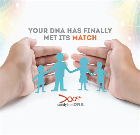 test dna view all of our dna tests family tree dna