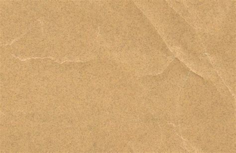How To Make Sand On Paper - a great collection of free high resolution paper textures