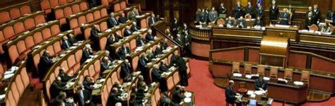 cupola immobiliare napoli camorra il figlio ucciso diventato senatore pdl