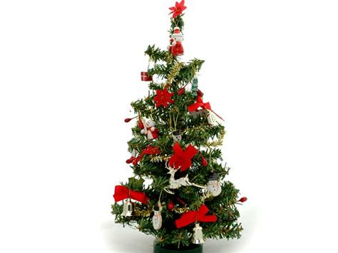 christmas tree decorating ideas christmas tree