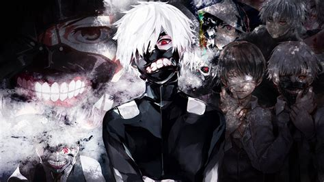 kaneki wallpaper for pc kaneki ken wallpaper by dinocojv on deviantart