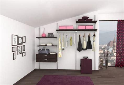 prezzi cabine armadio cabine armadio prezzi le migliori idee di design per la