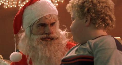 bad santa 2003 review bad santa 2003 a journey into the world