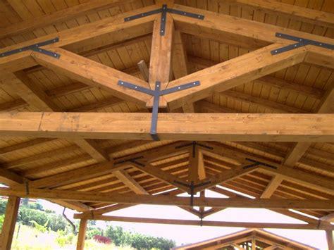 soffitto in legno lamellare la tua casa in travi in legno lamellare ne guadagner 224 in
