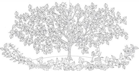 high quality coloring pages for adults four seasons 98p 250 250mm made in korea high quality