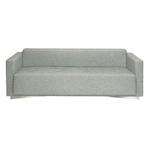 Foam Couches For Adults by Foam Sleeper