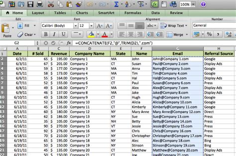 Business Spreadsheet Software by Exle Of Spreadsheet Software Exle Of Spreadsheet