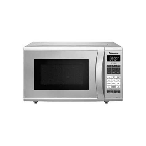 Microwave Grill Panasonic Nn Gt 353 M panasonic microwave oven nn gt351m nn gt352m panasonic grill microwave oven nn gt351m nn gt35