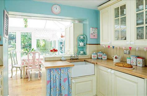 Quaint Decorating Ideas Beautiful Kitchen Ideas Cottage And Bungalow