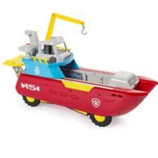 paw patrol boat canadian tire paw patrol sea patroller canadian tire