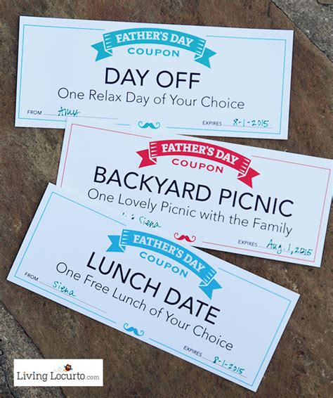 chickens for backyards coupon code father s day recipes free printable coupons