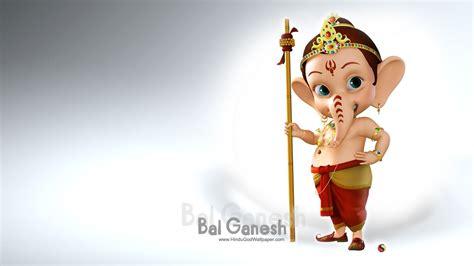 ganesh film god bal ganesh most cute images god wallpaper