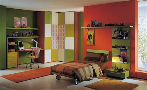 home interiors kids colorful kids bedroom interior design ideas