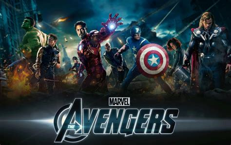 best avenger best of hq wallpapers hd pictures