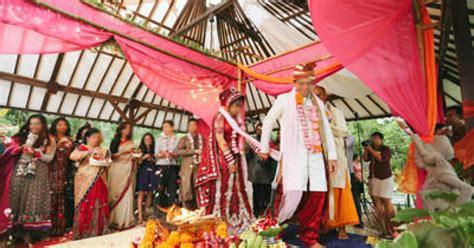 Wedding Ceremony In India by Indian Wedding Ceremony In Bali Bali Shuka Wedding