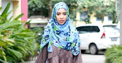 Dress Epi Hitam kivitz new collection kivitz basic abaya