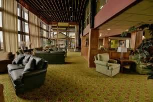 pipestem resort state park lodge wv 2018 review family
