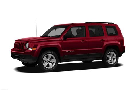 jeep land rover 2015 edmunds suv ratings 2015 best midsize suv