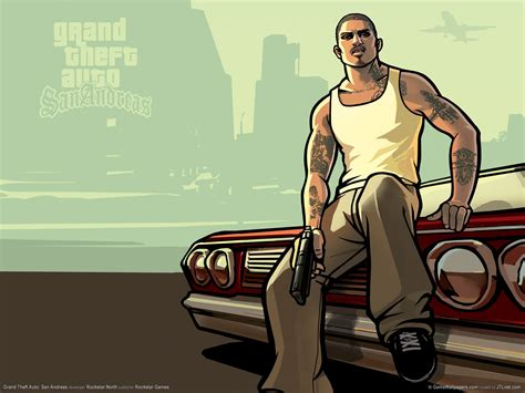 can you buy houses in grand theft auto 5 gta series grand theft auto san andreas grand theft auto v thesmackdownhotel