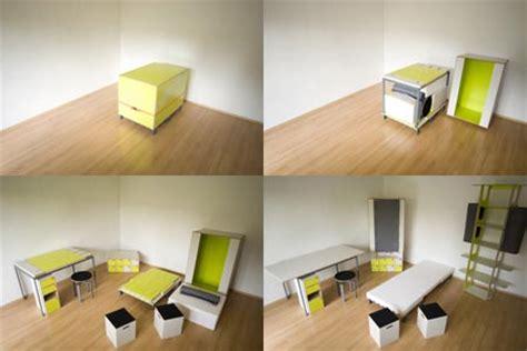 casulo room   box slashgear