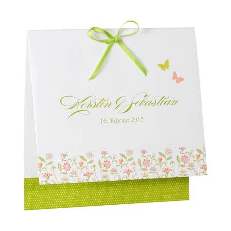Hochzeitskarten Drucken Lassen by Hochzeitseinladungen Und Hochzeitskarten Sofort Drucken In