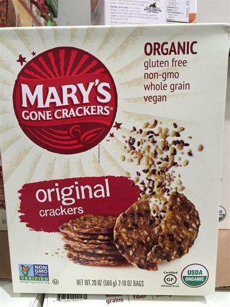 whole grains usda s crackers organic whole grain crackers harvey