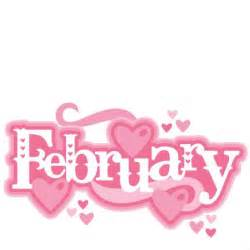 25 best ideas about february clipart on pinterest