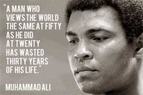 muhammad ali the greatest biography the life quotes wise muhammad ali quotes