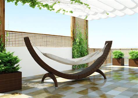 amaca giardino amaca mobili giardino
