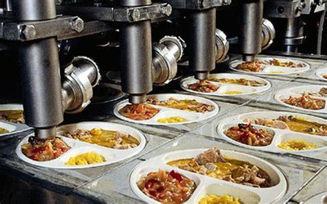 come cucinare i surimi di granchio 5 buoni motivi per non mangiare surimi e chele di granchio