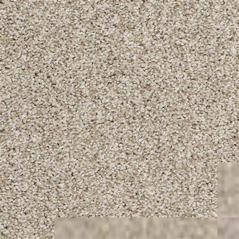 textured carpet flooring shaw silver texture tonal