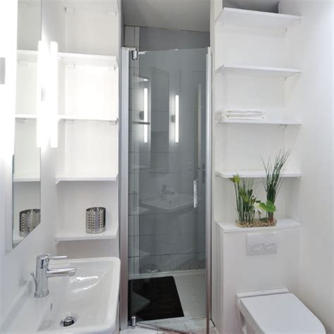 desain kamar mandi minimalis tanpa bath up 10 desain kamar mandi minimalis tanpa bathup terbaru
