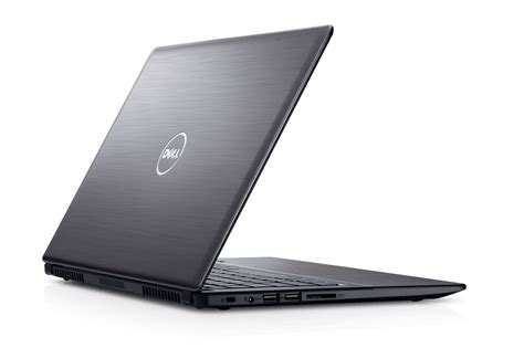 Laptop Dell Vostro 14 dell vostro 14 5480 179712 notebook